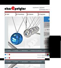 www.ekorepetytor.com.pl