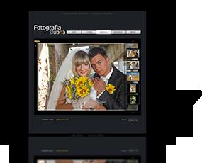 www.aga-foto.pl