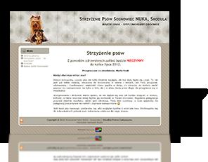 www.psifryzjer.darnet.com.pl